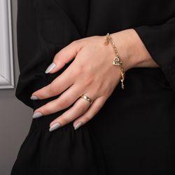 pulseira-ouro-18k-berloques-sandalia-bolsa-oculos-pu0567-joiasgold