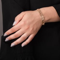 pulseira-ouro-18k-gratidao-coracao-diamantes-pu05784-joiasgold