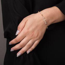 pulseira-ouro-18k-cruz-bolas-perolas-3mm-pu05797-joiasgold