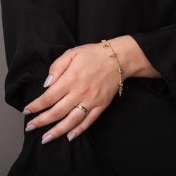 pulseira-ouro-18k-elos-pingentes-arvore-cuz-coracao-pu05943-joiasgold