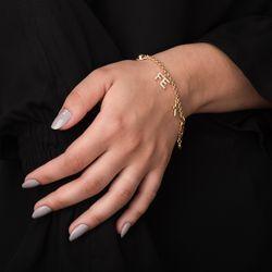 pulseira-ouro-18k-elos-pingente-cruz-fe-coracao-pu05932-joiasgold