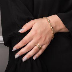 pulseira-ouro-18k-cartier-berloques-20cm-pu05919-joiasgold