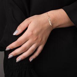 pulseira-ouro-18k-gratidao-zirconia-19cm-pu05815-joiasgold