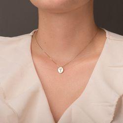 pingente-ouro-18k-mandala-letra-t-zirconias-pi21465-joaisgold