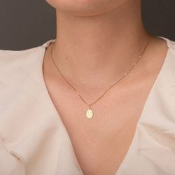 pingente-ouro-18k-placa-tres-meninas-pi21445-joiasgold