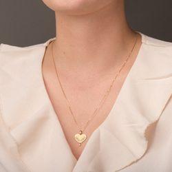 pingente-ouro-18k-coracao-gratidao-topazio-pink-pi21002-joiasgold