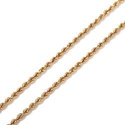 corrente-de-ouro-co03321p