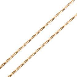 corrente-de-ouro-co03573p