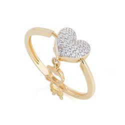 anel-de-ouro-an38046p-1