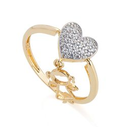 anel-de-ouro-an38047p-1
