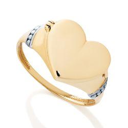 anel-de-ouro-an38031p--1-