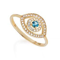 anel-de-ouro-an36921P