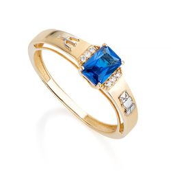 anel-de-ouro-an37628P