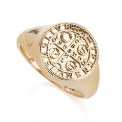 anel-de-ouro-an38029P