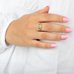 Anel-de-Ouro-18k-Olho-Grego-Topazio-Azul-e-Diamantes-an36921-Joias-gold_Easy-Resize.com
