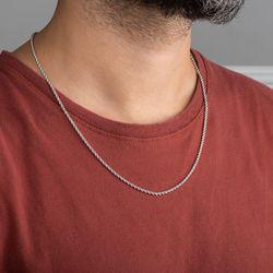 Corrente-de-Ouro-Branco-18k-Cordao-com-60cm-co03570-Joias-gold