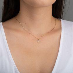 Pingente-de-Ouro-18k-Menina-Vazada-Rodinado-pi21569-Joias-gold
