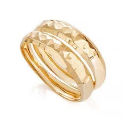 anel-de-ouro-an38129p