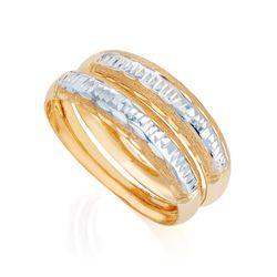 anel-de-ouro-an35825p