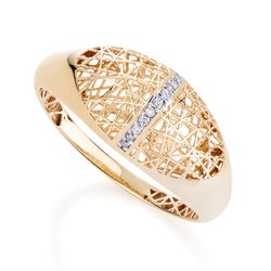 anel-de-ouro-an38118p