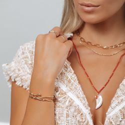 joiasgold-gargantilha-pingente-anel-pulseira-4519