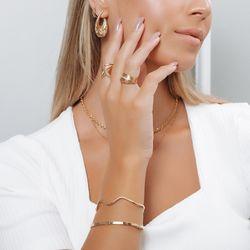joiasgold-pulseira-anel-brinco-4483