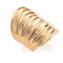 anel-de-ouro-an38121p