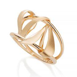 anel-de-ouro-an38124p