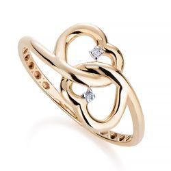 anel-de-ouro-an38125p