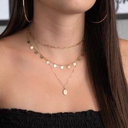 Pingente-de-Ouro-18k-Medalha-de-N.-Senhora-das-Gracas-Pequeno-pi16301-Joiasgold3