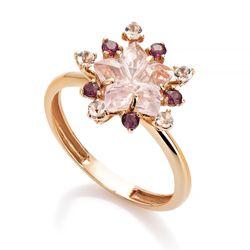 anel-de-ouro-an37147p