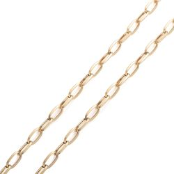 corrente-de-Ouro-18k-Cartier-72mm-50cm-co03359