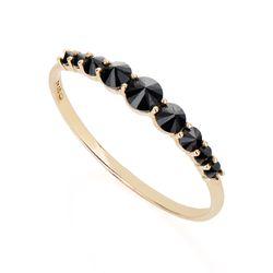anel-de-ouro-an37813p