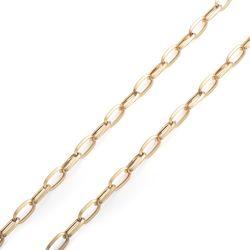 corrente-de-ouro-co03543p