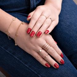 anel-ouro-18k-mini-quadrado-liso-an38100-joiasgold