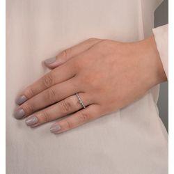 Anel-de-Ouro-Branco-18k-Solitario-com-Diamantes-an35383-joiasgold--2-