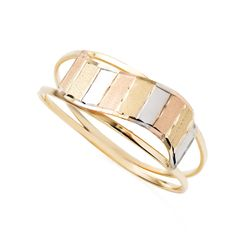 Anel-de-Ouro-18k-Trabalhado-Tricolor-an38251-joiasgold--2-