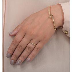Anel-de-Ouro-18k-Circulos-Lisos-an37887-modelo-joiasgold