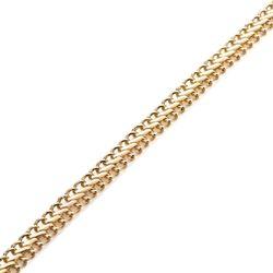 pulseira-de-Ouro-18k-Lacraia-com-19cm-pu04892-joiasgold