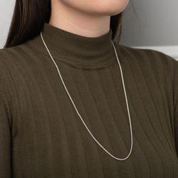 Corrente-de-Ouro-Branco-18k-Cordao-22mm-com-70cm-co03693-joiasgold