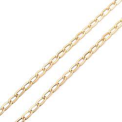 Corrente-de-Ouro-18k-Groumet-5mm-com-60cm-co03698-joiasgold