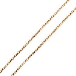 Corrente-de-Ouro-18k-Cartier-Redonda-com-3.1mm-60cm-co02682-joiasgold