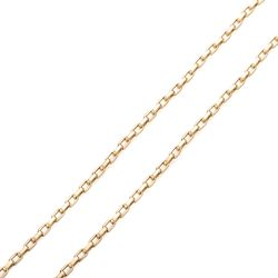 Corrente-de-Ouro-18k-Cartier-31mm-com-60cm-co03306-joiasgold