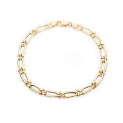 Pulseira-de-Ouro-18k-Goumet-53mm-com-21cm-pu06224-joiasgold