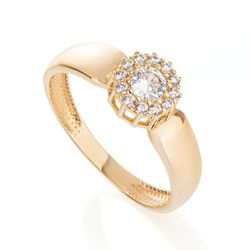 Anel-de-Ouro-18k-Chuveiro-de-Zirconia-an38304-joiasgold