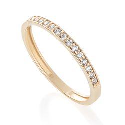 Anel-de-Ouro-18k-Aparador-de-Zirconias-an38314-joiasgold