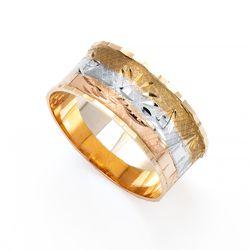 anel-de-ouro-an36659p