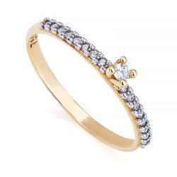 anel-de-ouro-an38148p