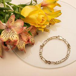 pulseira-de-ouro-pu06231