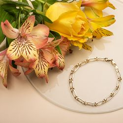 pulseira-de-ouro-pu06224